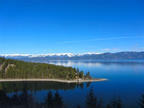 flathead lake 1000 ideas about flathead lake montana on pinterest