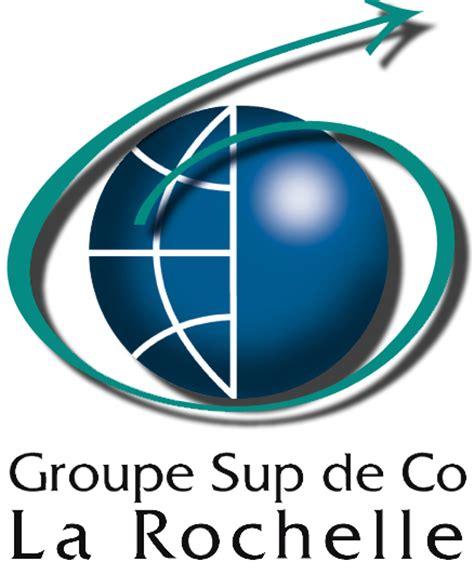 Mba Sup De Co La Rochelle Purchasing doubles dipl 244 mes espi