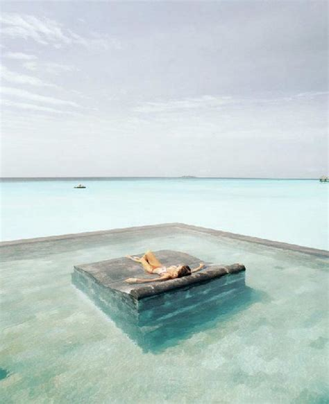 amazing pools 40 spectacular pools that will rock your senses