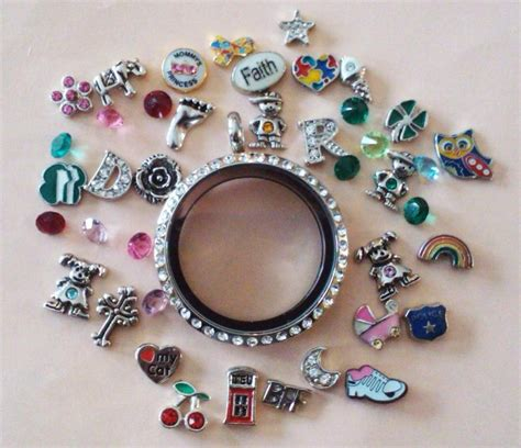 hill design jewelry 17 best images about south hill designs lockets on