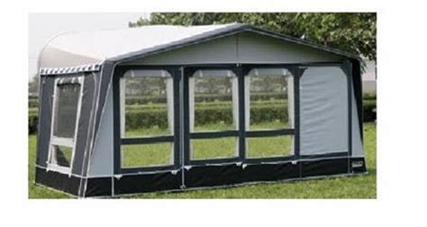 Hobby Awning by Hobby Awnings Special Offers