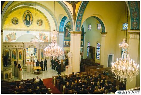 room orthodox state house boston wedding archives hazel photo weddings