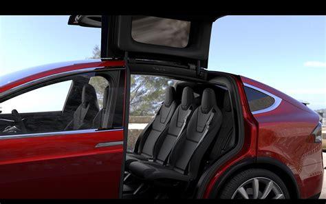 Permalink to Tesla P100d Price Suv