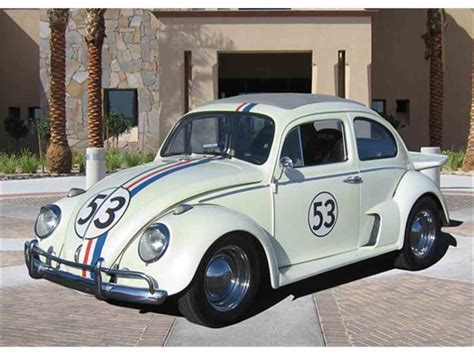 volkswagen old cars 1963 volkswagen beetle for sale classiccars com cc 727823