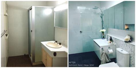 reno bathroom remodel reno bathroom simple traditional bathroom remodel