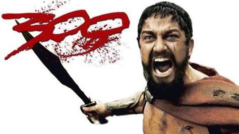 judul film nabi adam download free 42 font judul film film terkenal dan