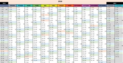 Calendrier Perpetuel Excel Calendrier Perpetuel Dophis