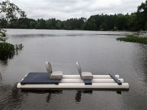 used pedal boats for sale bc 85 best pvc pipes raft images on pinterest boat stuff