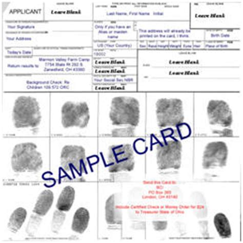 Dps Fingerprint Background Check Like A Princess Images Frompo