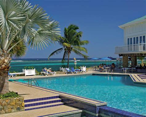 best all inclusive honeymoon resorts best all inclusive honeymoon resorts islands