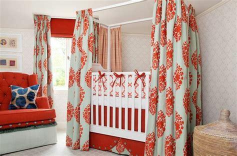 wandlen scandinavisch 10 tolle babybett ideen vom klassischen bis zum launigen