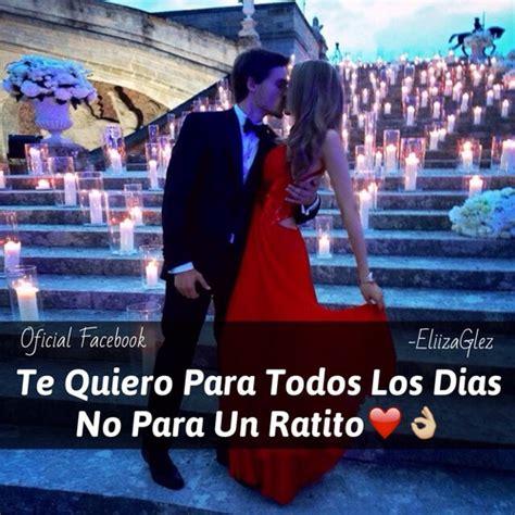 imagenes vip con frases chidas image about frases de amor in frases corridos buchones