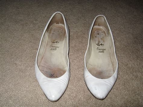 shoes flats for sale image gallery well worn flats