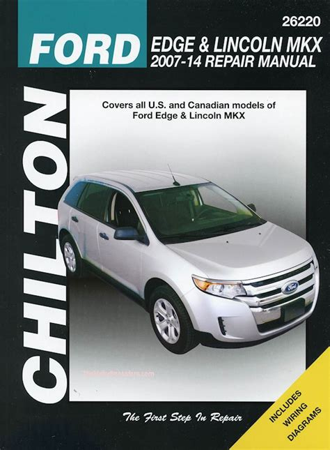 car service manuals pdf 2007 ford edge security system service manual pdf 2007 ford edge transmission service repair manuals check brake system