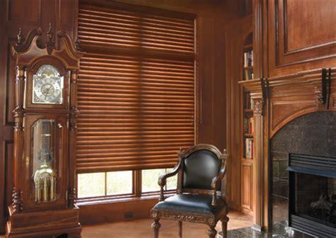 window coverings las vegas window blinds las vegas 702 806 9400
