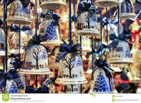 28 best austrian christmas decorations german swedish