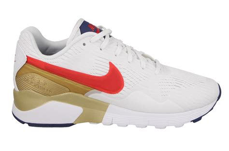 s shoes sneakers w nike air pegasus quot olympic pack