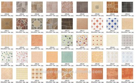bathroom tiles price kajaria bathroom tiles price list