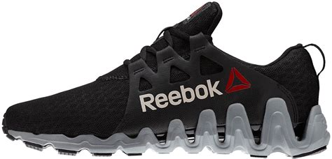top athletic shoe brands top 10 most popular shoe brands for