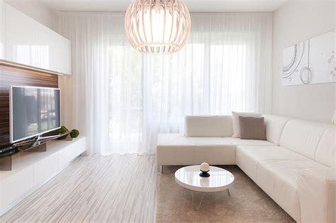 monochromatic apartment monochromatic apartment in bratislava by goldfish