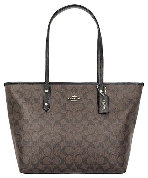 Coach City Tote Black 7 17 best images about 2016 coach handbags on