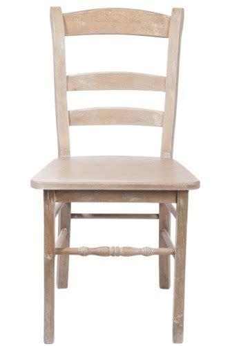 sedie decapate sedia etnica decapata sedie provenzali