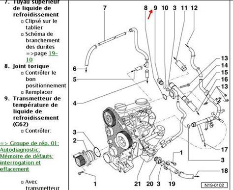 18 wiring diagram audi a4 climatronic audi obd ii