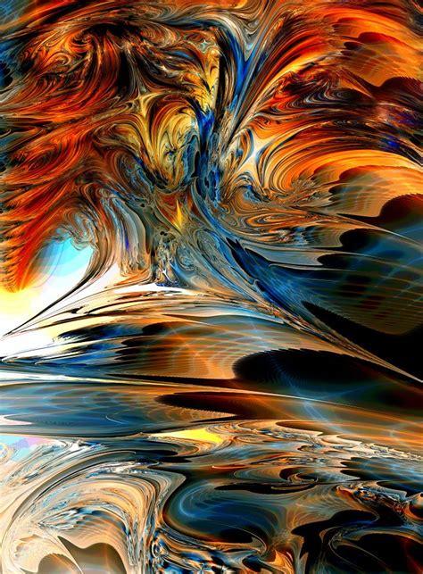 papier peint tendance 2253 les 2253 meilleures images du tableau живопись sur