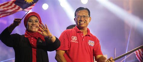 slogan kemerdekaan 2014 slogan hari kemerdekaan 2014 malaysia