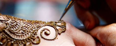 how to darken henna tattoo 100 how to darken henna tattoos how to make henna