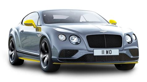 bentley png bentley continental gt speed car png image pngpix