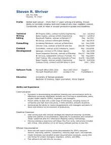 technical writing houston uirunisaza web fc2