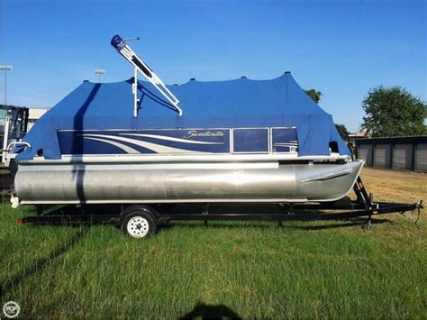 godfrey pontoon boat accessories godfrey pontoon sweetwater 2086 in florida power boats
