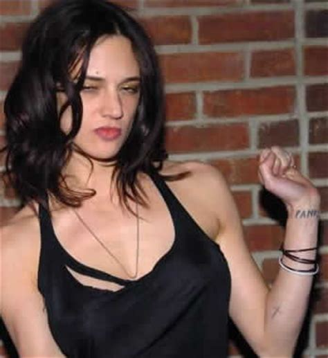 asia argento tattoos asia argento tattoos pics photos pictures of tattoos