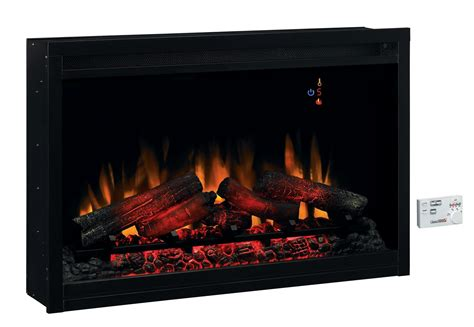 Classic Electric Fireplace Parts by Classic Builder S Box