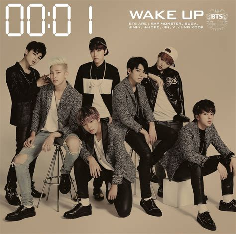 bts mp3 album bts wake up japanese mp3 itunes plus aac m4a