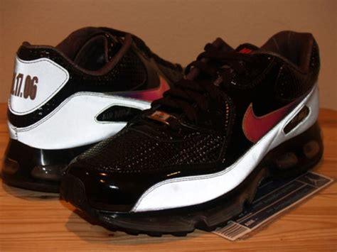 Promo Murah Sepatu Sport Nike Air Max 90 Premium Import Sneakers Cas air max 90 360 hybrid billig