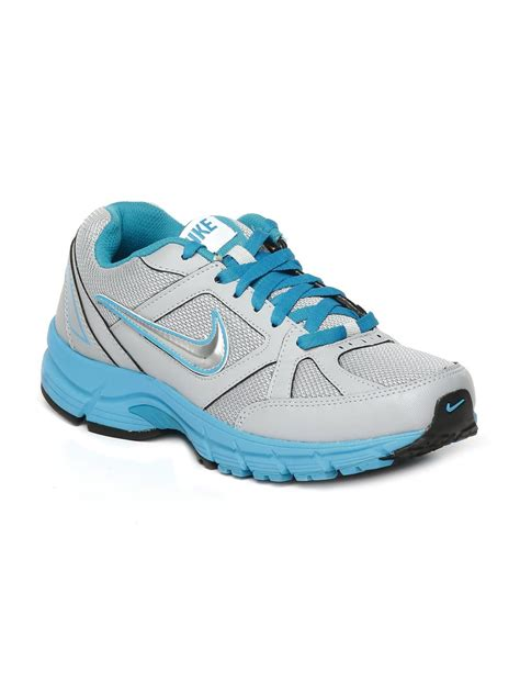 air sports shoes shopping store buy mobiles phone