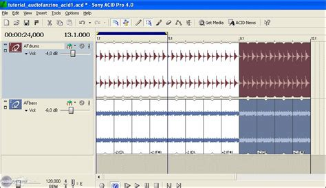 acid pro 4 0 serial number software sonic foundry acid 4 0 serial number