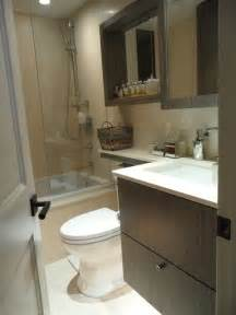 Houzz Bathroom Designs Small Bathrooms