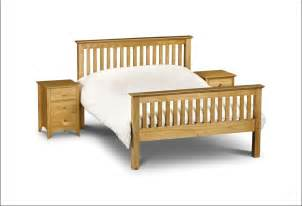 Wooden Bed Frame Replacement Wood Bed Frame Replacement Woodideas