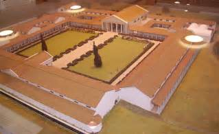 Fishbourne Roman Palace Floor Plan 3d House Floor Plans Roman Floor Plan Friv 5 Games