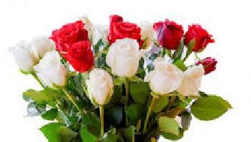 sognare un mazzo di fiori sognare un fiore ricevere mazzo di fiori