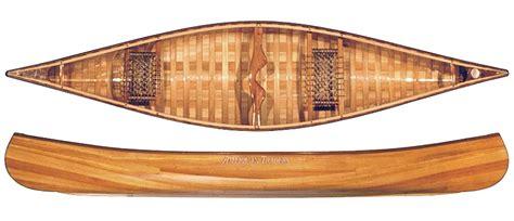 Paddling Net Sweepstakes - seneka solo canoe by american traders paddling net