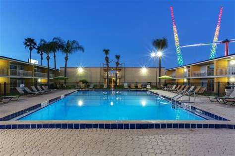 comfort inn 192 kissimmee hotel celebration suites disney area orlando fl