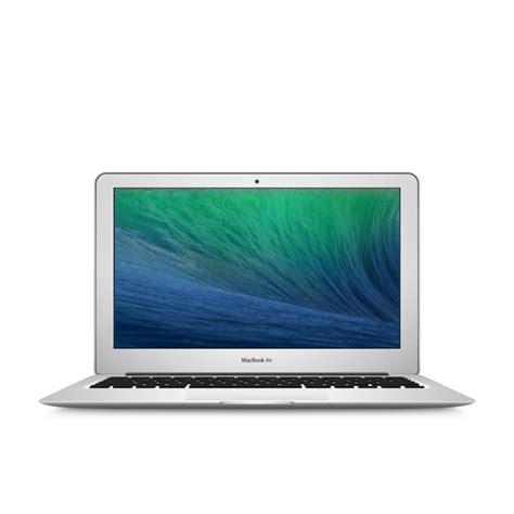 Macbook Air Os X os x mavericks macbook air icon by itsaerosol on deviantart