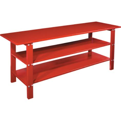 work benches uk work benches industrial workbenches garage equipment ranger uk