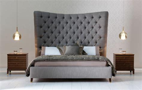 Italienisches Bett by Italienische Designerm 246 Bel Angelo Cappellini