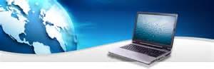 Banner Designer Software software design the nation it solutions ltd
