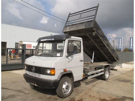 mercedes vario 4x4 for sale sold mercedes expedition truck youtube upcomingcarshq